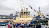 130918_Svitzer_Glenrock Naming Ceremony-10-2000-9