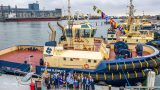 130918_Svitzer_Glenrock Naming Ceremony-11-10