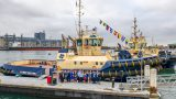 130918_Svitzer_Glenrock Naming Ceremony-8-8