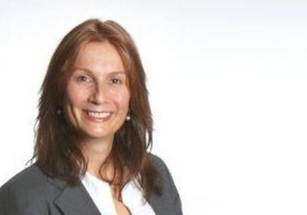 Jodie Ransom appointed Svitzer Australia General Manager – West