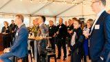 SvitzerGlenrock-Ceremony-CharlieHardy-6220-41