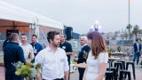 SvitzerGlenrock-Ceremony-CharlieHardy-7579-30